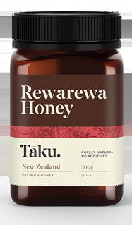 New Zealand Florals